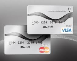 Sell OneVanilla Visa Or Mastercard Gift Cards For Instant Cash In Any Country.Get Instant Payment.